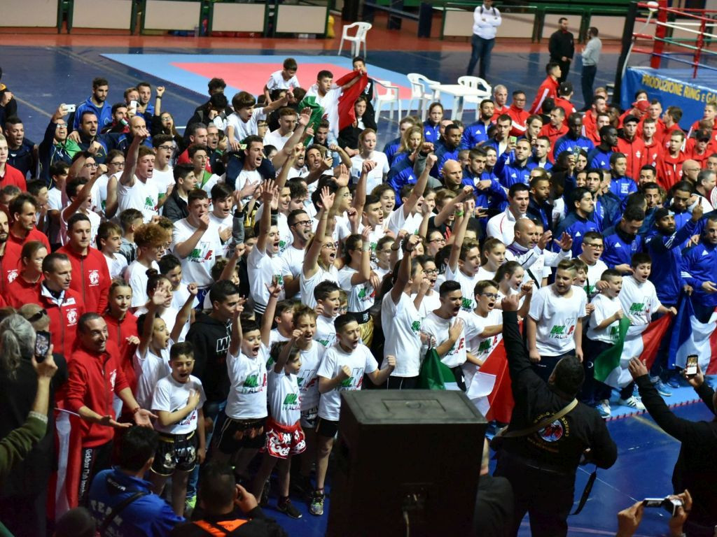 2016-11-07-world-championships-andria-egypt120