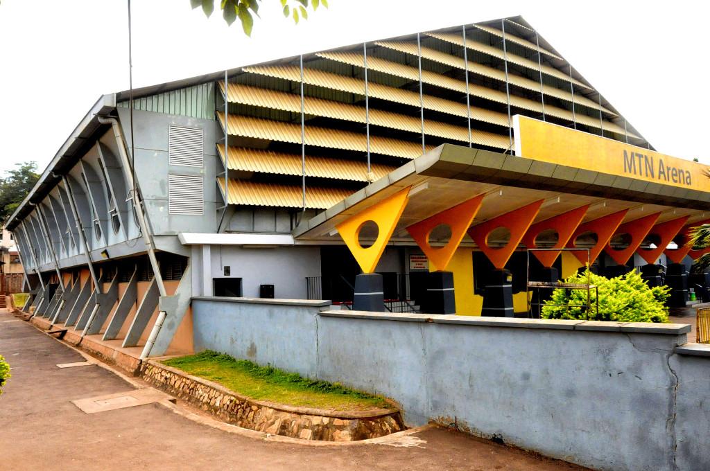 mtn-arena-kampala
