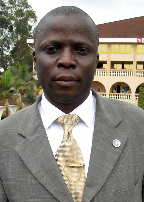 SEKIRIME Hasan_UGA