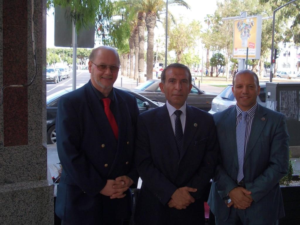2015.05.24 Casablanca