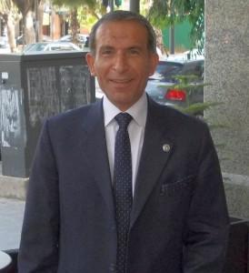 DESSOUKI Mohamed_EGY