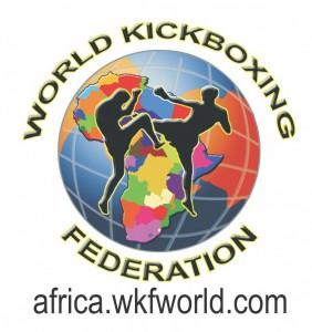WKF-AFRICA-logo-282x300-1