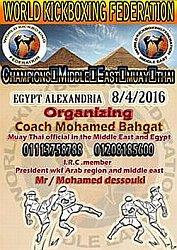 2016.04.08 Alexandria, Egypt_1