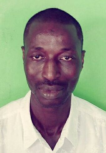RAZAK Abdul_GHA