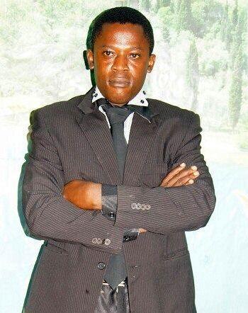 Sidzou Samuel_CAM