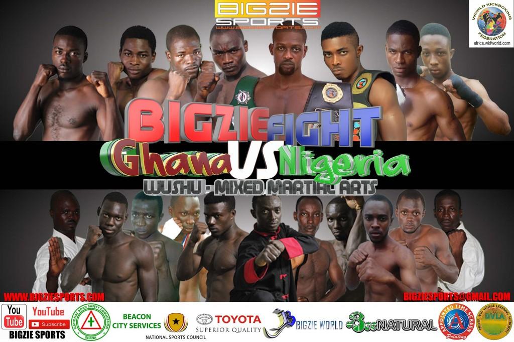 bigziesport-banner-1