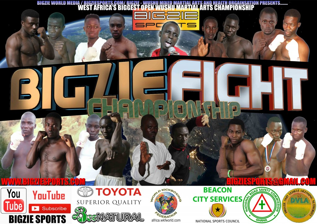 bigziesport-banner-2