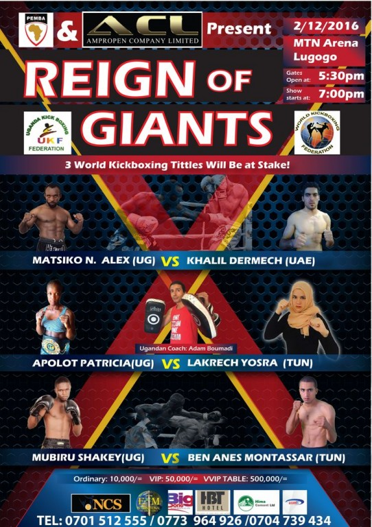 reign_of_giants_kampala2016dec